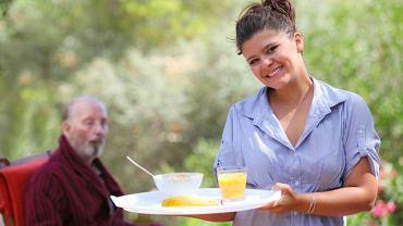 Prawidłowo zbilansowana dieta dla chorego? W Polsce wciąż nierozwiązany problem. Zaczęliśmy jednak walkę z niedożywieniem pacjentów szpitalnych