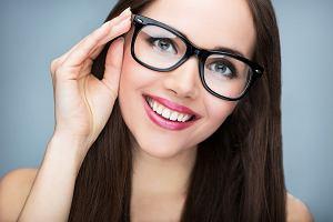 Krótkowzroczność, nadwzroczność, astygmatyzm? Do każdej wady da się dobrać gustowne okulary