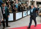 Grecja bez ko�ca. Euroland nie ufa obietnicom premiera Tsiprasa