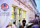Jan Mencwel: Trwa wojna hybrydowa o polskie miasta. Partyzanci z ruchów miejskich wciąż walczą
