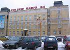 Radiowa Jedynka za �mieciowym dziennikarstwem. Nowe szefostwo chce promowania insynuacji o Petru-agencie