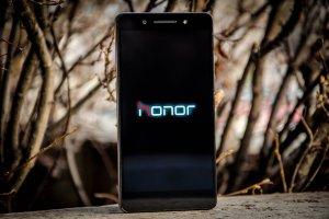 Honor 7 - to w żadnym wypadku nie jest średniak [RECENZJA]