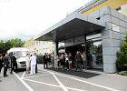 Pierwszy śmiertelny wypadek grypy na Dolnym Śląsku