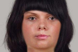 Tajemnicza śmierć dziecka w Olecku. Matka przyznaje, że poszukiwana niania nie istnieje
