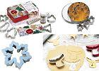 Formy do pieczenia ciast i ciasteczek [TANIE I PRAKTYCZNE]