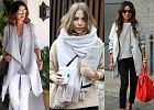 5 letnich trendów modnych także jesienią