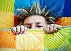 Brak snu skraca nam życie. Jak wyjść z bezsenności