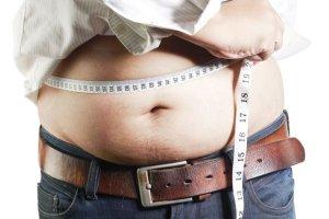 Pożeracze tłuszczu, czyli jesz i chudniesz
