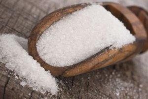 Inulina. Naturalny prebiotyk, który obniża poziom glukozy we krwi