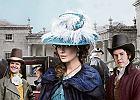 Program TV: Stephen Hawking w serialu, Austen mniej znana i Anna Dymna [07.05.17]