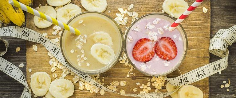 Śniadania, które oczyszczają organizm i sprawią, że poczujesz się lekko