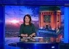 Tydzień w TV PiS. Wiadomości manipulacji