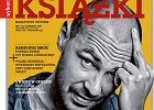 """Jakub Żulczyk: Pisząc """"Ślepnąc od świateł"""", wyprorokowałem celebrytę, który przejechał kobietę na pasach. Aż się boję, co wyprorokuję """"Wzgórzem Psów"""""""