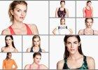 Odzie� sportowa H&M - nowa kolekcja