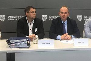 Nie będzie centrum zdrowia psychicznego w Gnieźnie. Marszałek prosi ministra zdrowia o zmianę decyzji