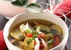 Tajskie zupy. Najsmaczniejsze na �wiecie