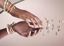 Nowa kolekcja bransoletek PANDORA Reflexions. Kobiecość i minimalizm