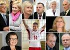 Wybory 2015. Kandydaci do Sejmu i Senatu, okręg 34. i 35. - Elbląg, Olsztyn [NAJWAŻNIEJSZE NAZWISKA]