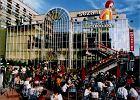 Otwarcie pierwszej restauracji McDonald's w Polsce