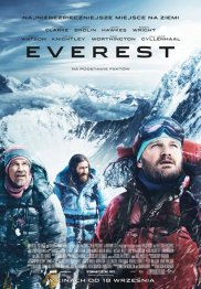 Everest 2D - baza_filmow