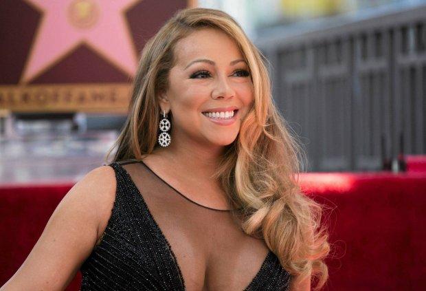 Mariah Carey i Elton John uświetnili wesele wnuczki rosyjskiego miliardera Walerego Kogana. Artyści zaśpiewali swoje największe hity podczas tego wydarzenia. Jak wyglądały ich występy?