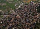 Skala zniszcze� w Nepalu przera�a. Ale z gruz�w po o�miu dniach odkopano czterech nowych ocala�ych