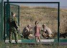 """USA: Rosja ma przy granicy z Ukrainą 18 tys. żołnierzy gotowych do ataku. """"Nawet się nie ukrywają"""""""