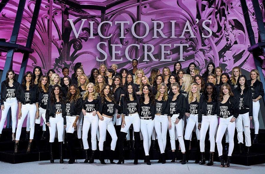 a84600938eba5 Victoria's Secret - wszystko, co powinniście wiedzieć przed nadchodzącym  show