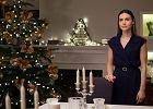 Filmowe inspiracje - stylizacje wyjęte ze świątecznych produkcji