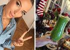 Chodakowska ma swój własny koktajl w restauracji. To prawdziwa BOMBA energetyczna!