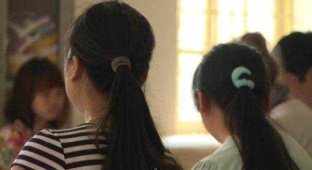 """Chi�ska policja walczy z handlem """"�onami"""" w sieci. Policja: Kobiety s� cz�sto porywane i sprzedawane do agencji towarzyskich"""