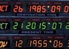 """""""Powrót do przyszłości"""": Marty McFly już tu jest! Rok 2015 w filmie: co się sprawdziło?"""