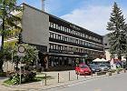 Zbyt tania sprzeda� hotelu przy Krup�wkach? Prokuratura sprawdzi