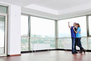 Nie tylko Mieszkanie Plus - 5 sposobów na kupno tańszego mieszkania