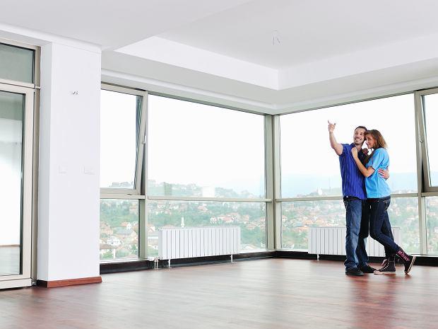 5 sposób na tanie mieszkanie