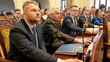 Rafał Piasecki