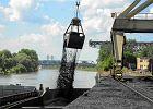 Ożyj, Odro, czyli spór ministrów o rzeki