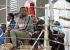 Polska przeka�e 1 mln euro na fundusz powierniczy dla Afryki