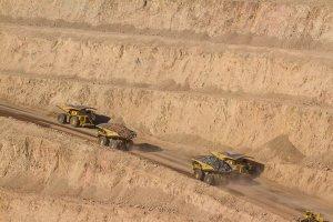 KGHM wybuduje kopalni� pod Boles�awcem?