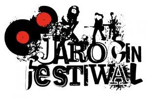 Pe�ny line-up Jarocin Festiwal 2015!