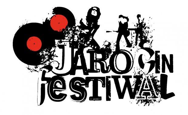 TSA, Luxtorpeda, Farben Lehre oraz Oberschlesien to pierwsi polscy wykonawcy Jarocin Festiwal 2016.
