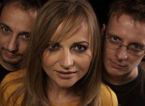 """Zespół Goya opublikował akustyczny utwór. Formacja przygotowała wersję unplugged swojego singla, """"Najlepsze czeka nas""""."""
