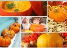 Dynia: nie tylko halloweenowy gad�et!