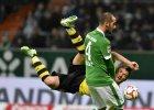 Bundesliga. Borussia zn�w przegra�a! Zako�czy rok na ostatnim miejscu?
