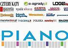Startuje Piano, system p�acenia za wybrane teksty dost�pne w internecie