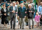 69 lat od II wojny światowej Polacy wciąż występują o przyznanie statusu kombatanta