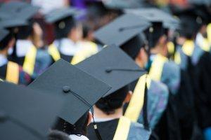 Home Broker wynajmie mieszkania studentom z zagranicy