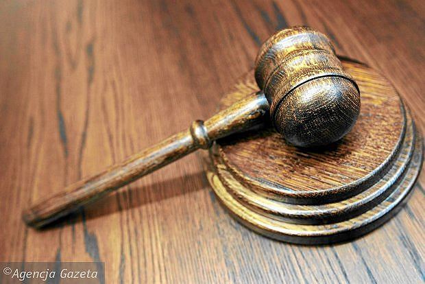 Nowelizacja Prawa zamówień publicznych