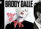Nowe p�yty: Pixies, Paolo Nutini, Brody Dalle, Eels i Off!