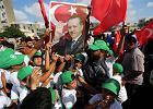 Niemiecka prasa: Uwaga na autorytarne zapędy Erdogana